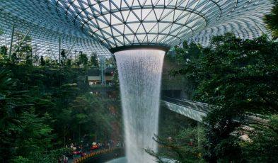 proud singapore