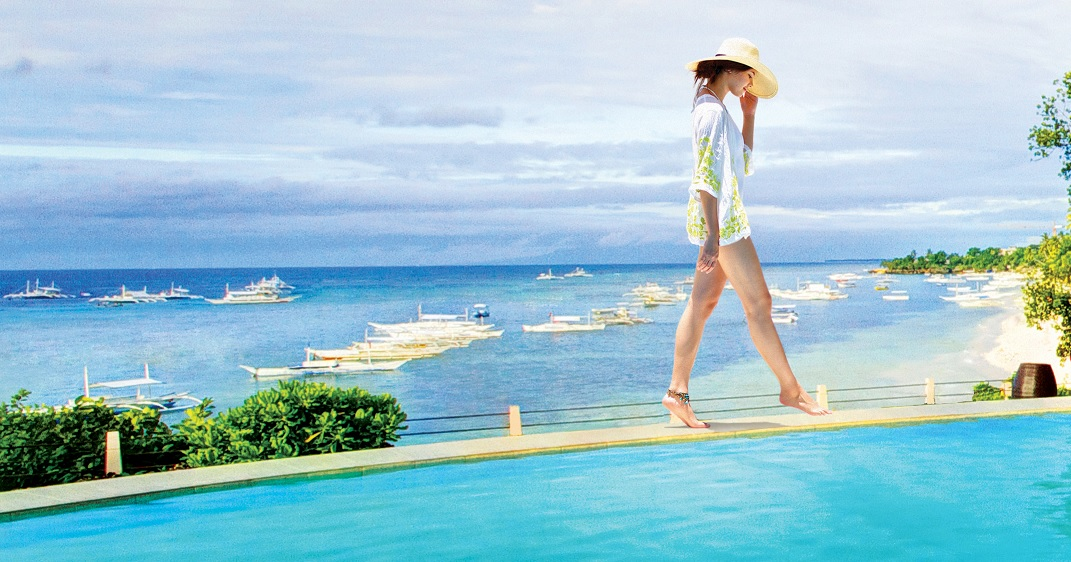 10 Luxe Resorts in the Philippines with the Most Picturesque Views