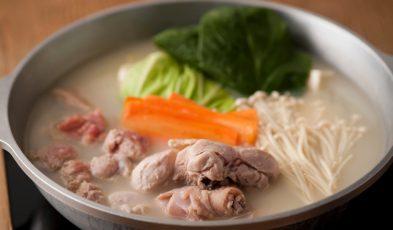 what to eat fukuoka