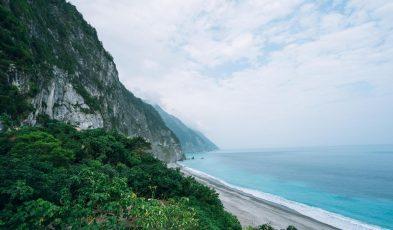 taiwan top destinations
