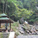 seremban attractions