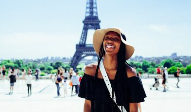 europe backpacking tips