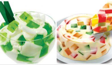 philippine desserts
