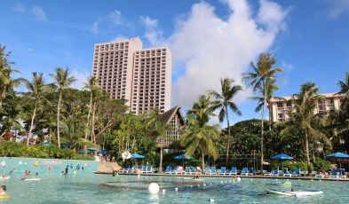 things to do in guam