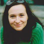 Jenny Weller