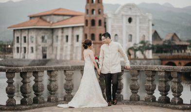 southeast asia honeymoon destinations