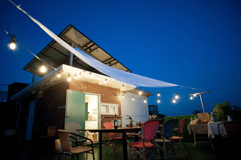 13 Affordable Airbnb and Vacation Rentals in Seoul for Budget Travellers