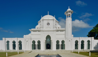 things to do in pekan