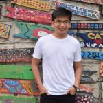 Darren Yeoh