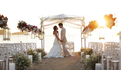 wedding venues philippines