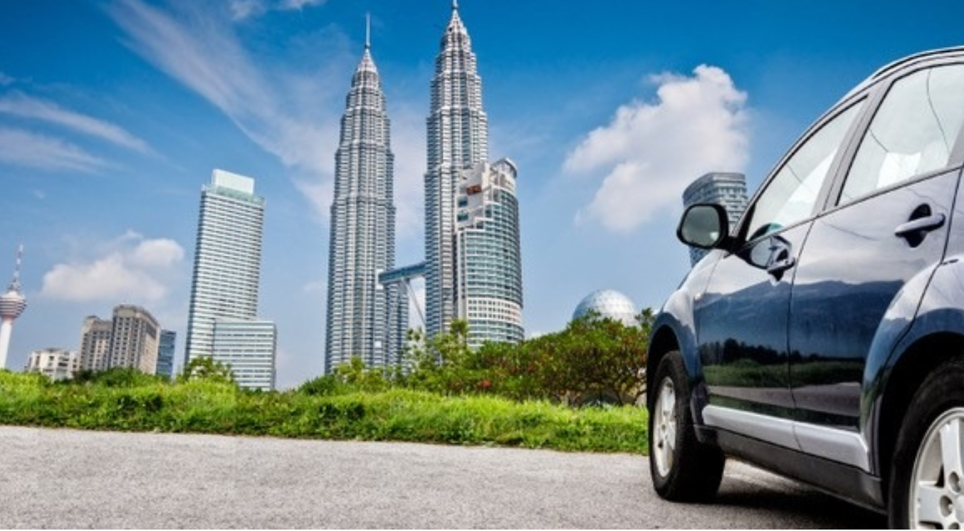 Changi Recommends Singapore to Malaysia Private Transfer Service