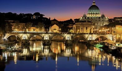 things to do in vatican city