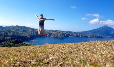 world class islands philippines