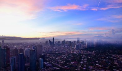 top things to do in manila