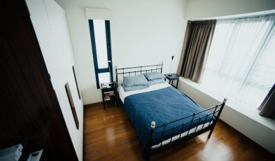budget hostel tips