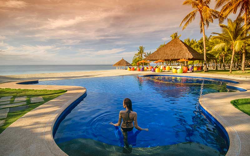 Where to Stay in Bohol: 11 Hotels for Different Types of Travellers