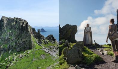 star wars filming locations
