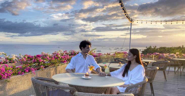 13 Romantic Staycations in the Philippines Plus Dinner Ideas to Impress Your Special Someone