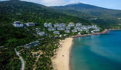 hotels in da nang vietnam