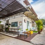 budget hotels in chiang mai