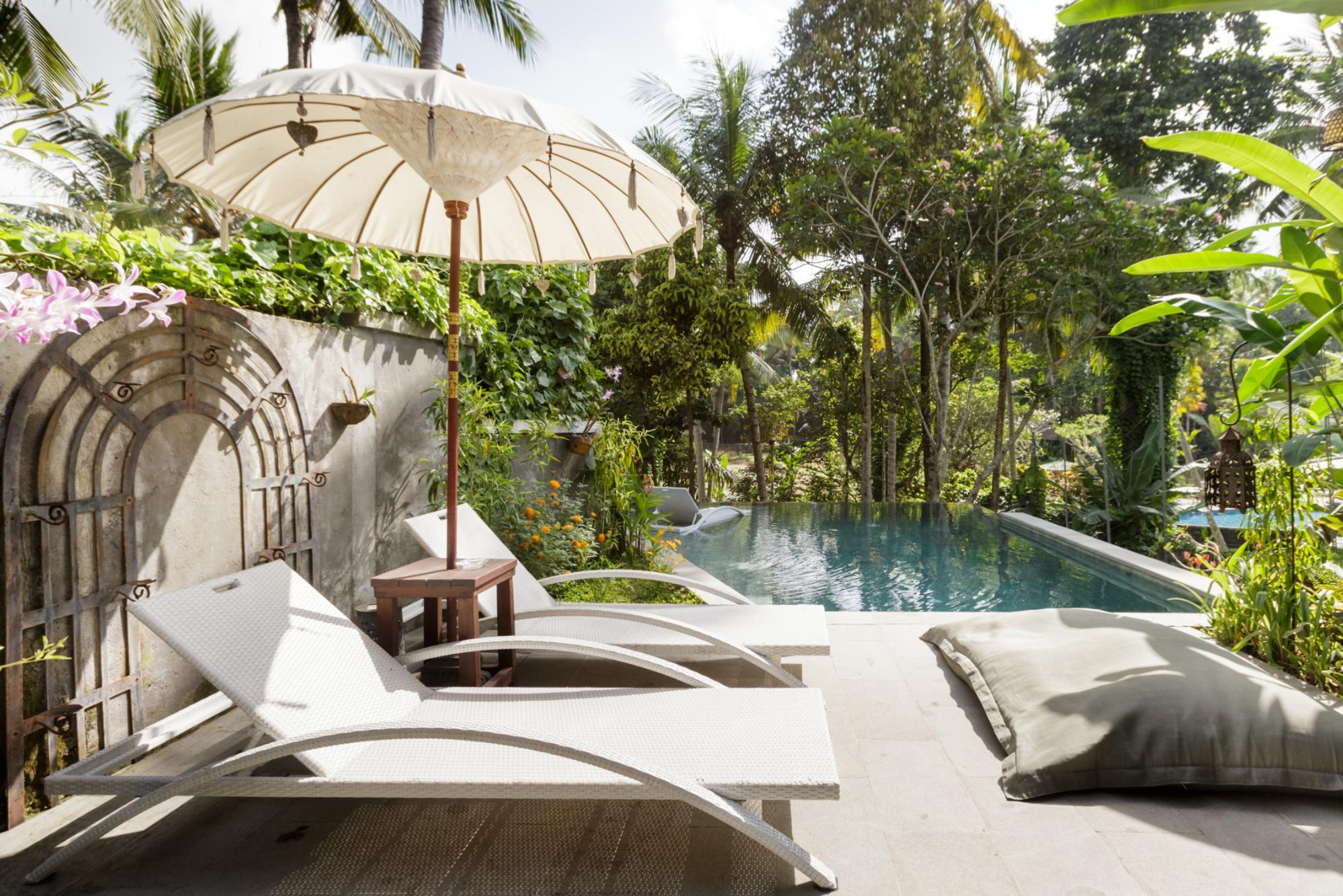Top 10 Airbnbs in Ubud for Your Next Balinese Adventure