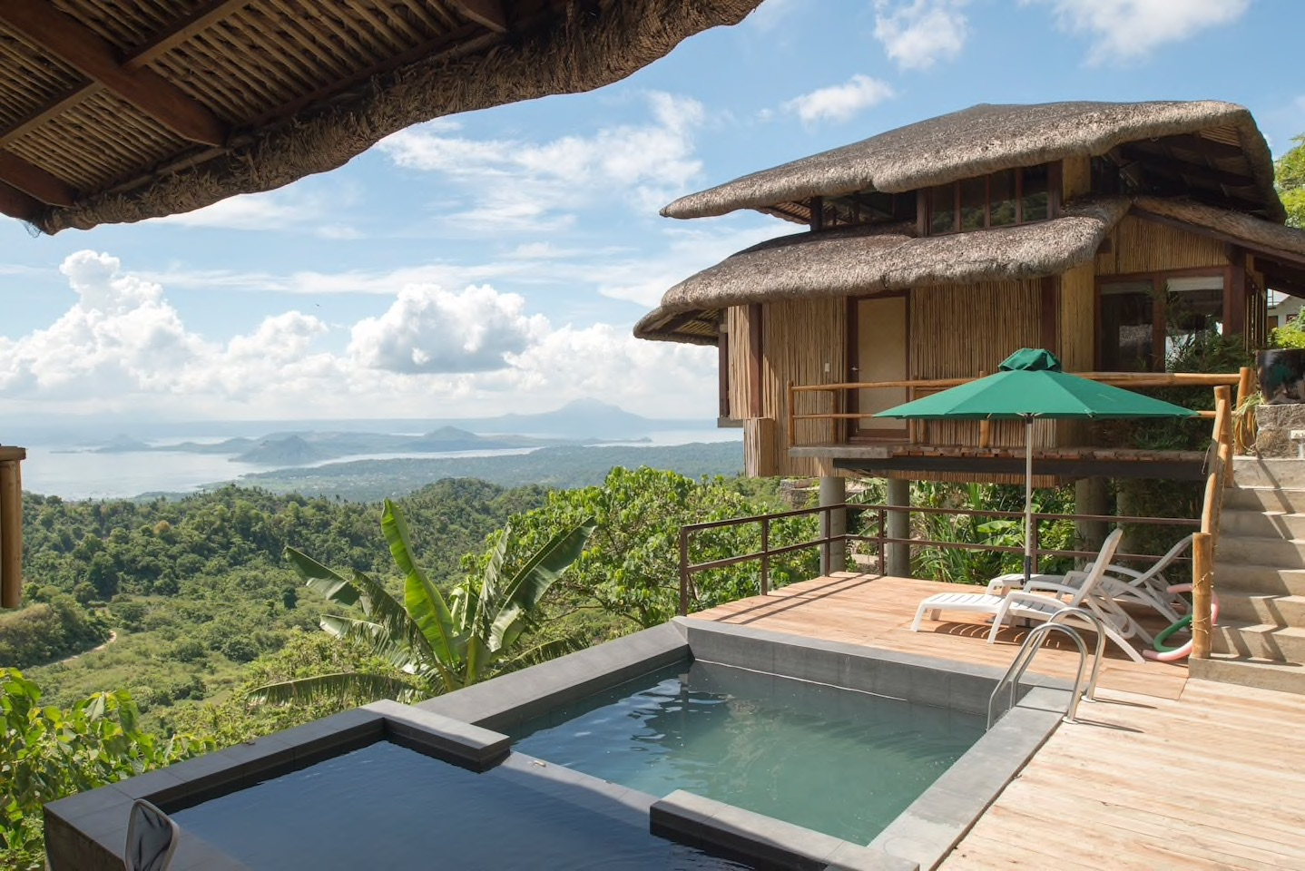 10 Airbnbs in the Philippines That Will Make You Fall in Love