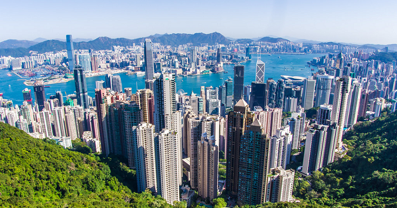 Things to Do in Hong Kong: 3-Day Itinerary, Places to Stay & More