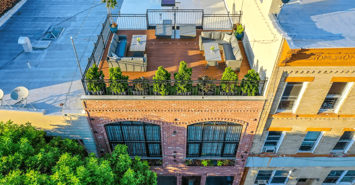 12 Coolest Airbnbs in New York City for Every Traveller