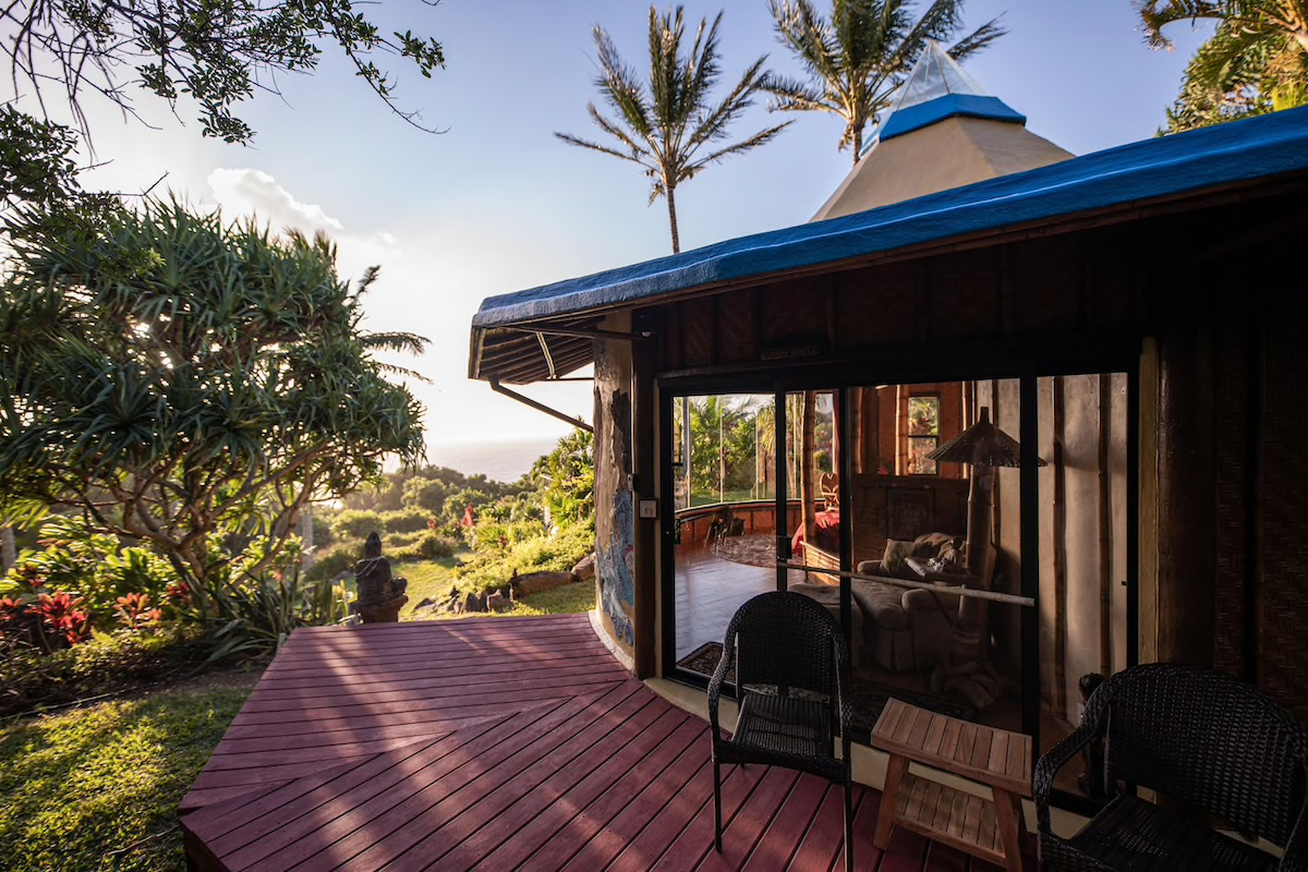 12 Dreamy Airbnbs in Maui That Are Worth the Splurge