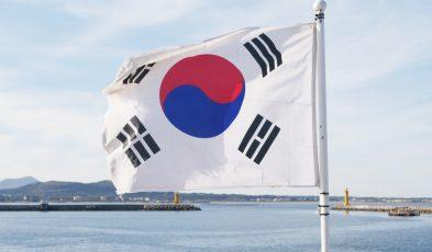 korea temporary suspension of visas