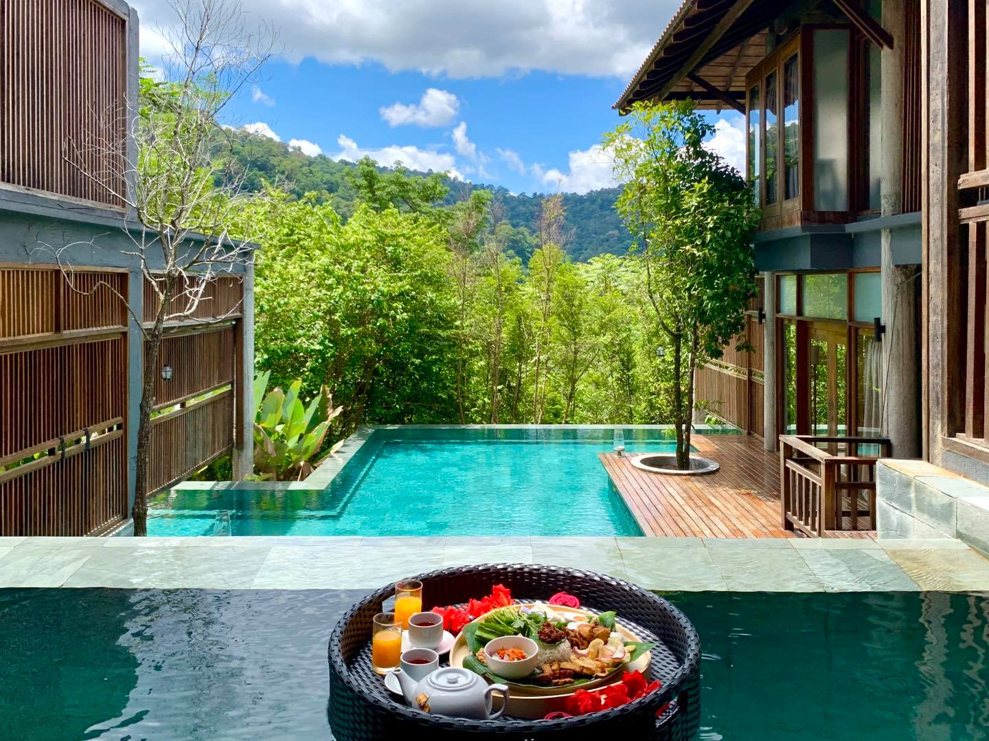 10 Nature Escape Airbnbs Near Kuala Lumpur For a Refreshing Getaway
