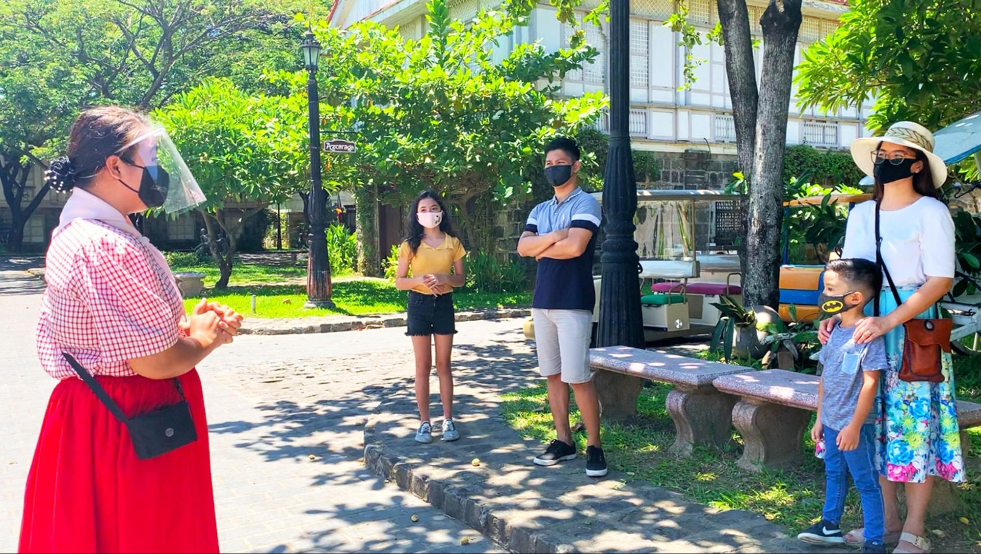 The New Normal at Las Casas in Bataan: What Every Visitor Needs to Know