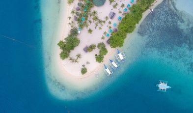 sustainable tourism philippines