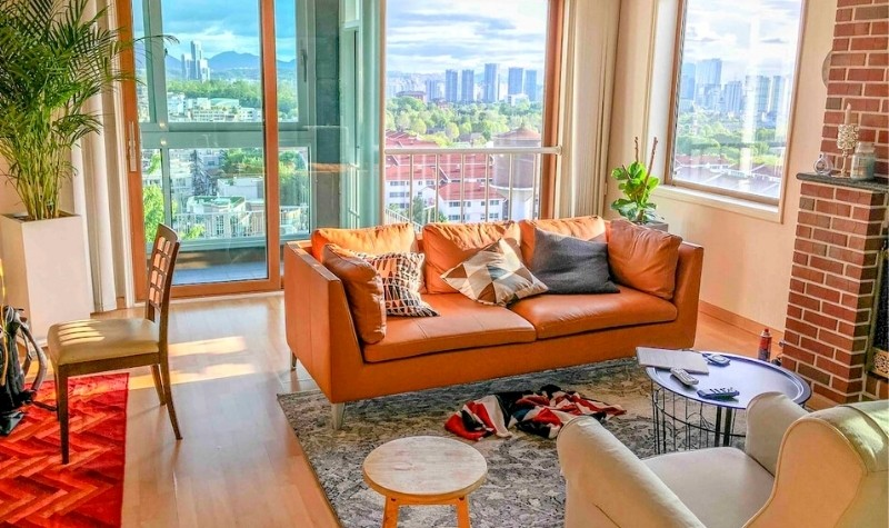 Where to Stay in Seoul: 15 Best Airbnbs in Seoul for Every Budget