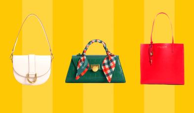 Affordable Designer Bags Online