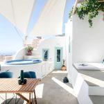 14 Best Airbnbs in Greece