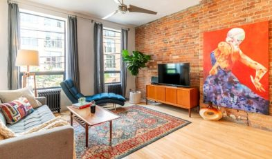 16 Best Airbnb Homes in Toronto, Ontario