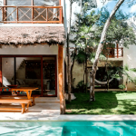 Top 13 Airbnb Rentals in Tulum With Private Pools and Jungle Views