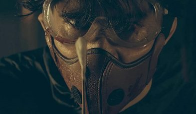 'Coronaphobia' Is a Must-Watch COVID-19 Film in the Philippines