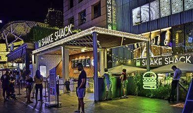 shake shack singapore
