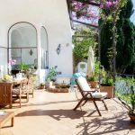Amalfi Coast Airbnb Homes With the Best Views in Italy