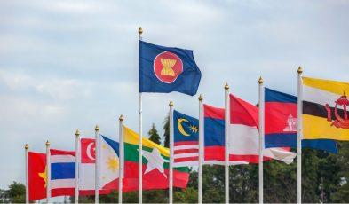 Southeast Asians