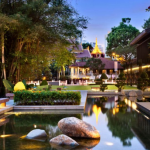 staycation promos in southeast asia: wyndham hotel sg