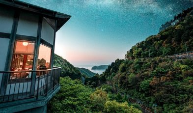 10 Best Airbnbs in Japan for the Trip of a Lifetime