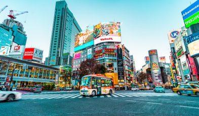 best cities digital nomads