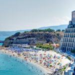 italian villages millennials