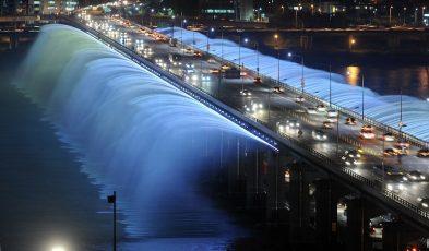 Korea suicide prevention AI