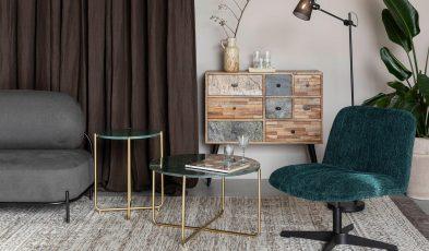 online furniture singapore