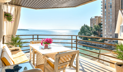 10 Best Airbnb Homes in Spain, From Barcelona to Ibiza