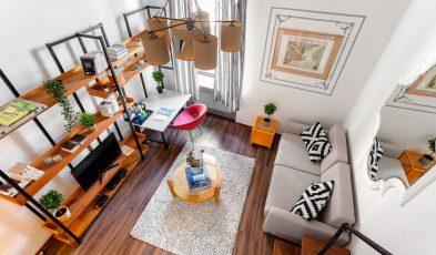 istanbul airbnb